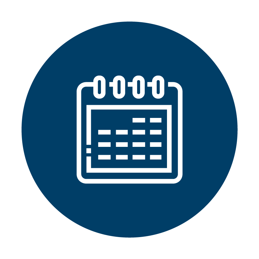 HEINE_icon_kalender