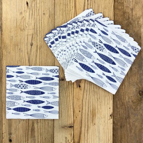 HEINE Kaffee mild, ganze Bohne