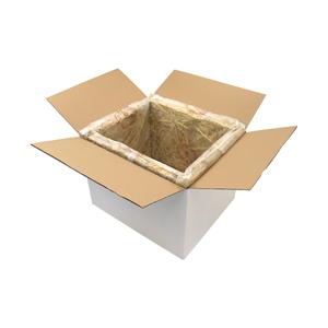diagonal-oben_box_300x300