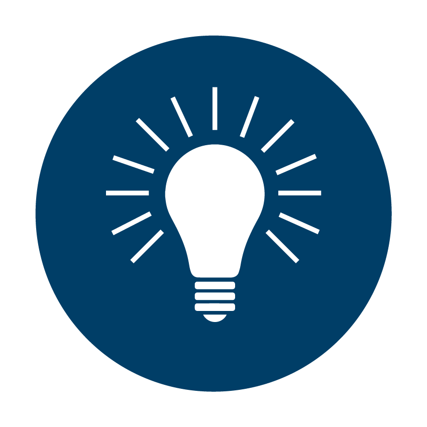HEINE_icon_idee