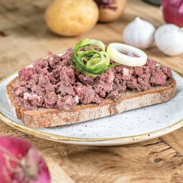 Holsteiner Rotwurst