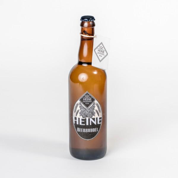 Heine Beerbuddel