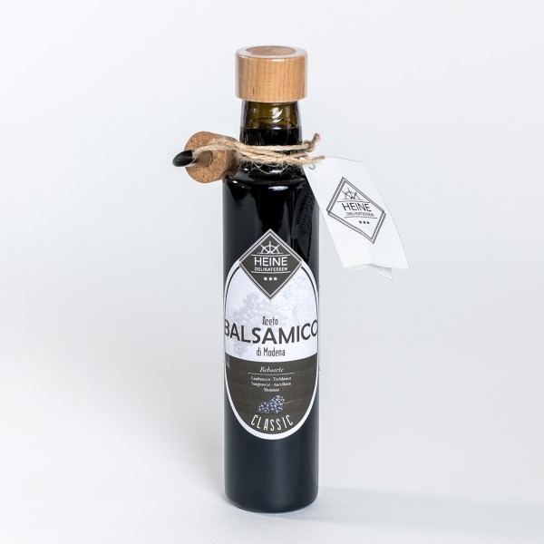 Balsamico Classic